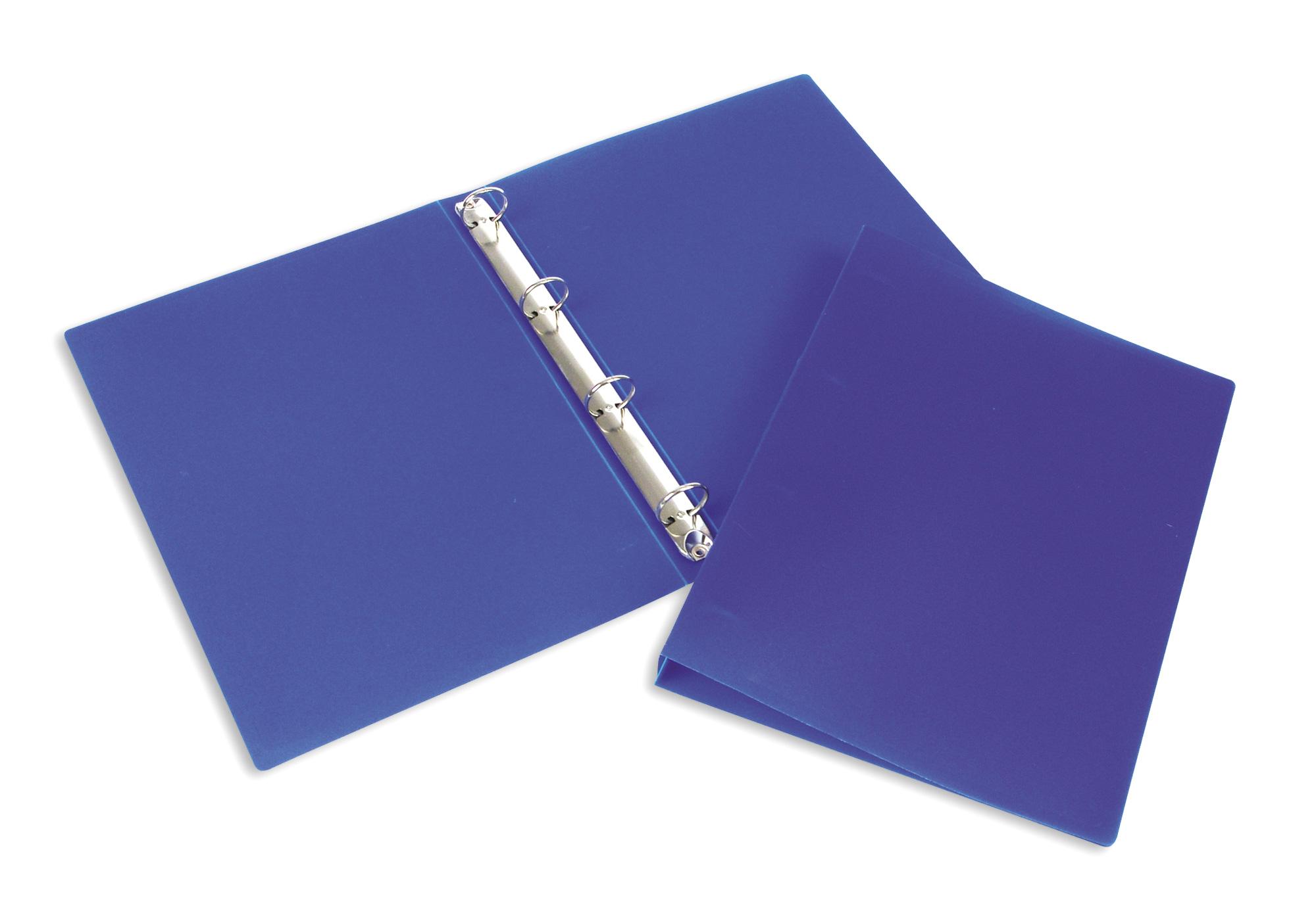 Как сделать папку а3 для бумаги